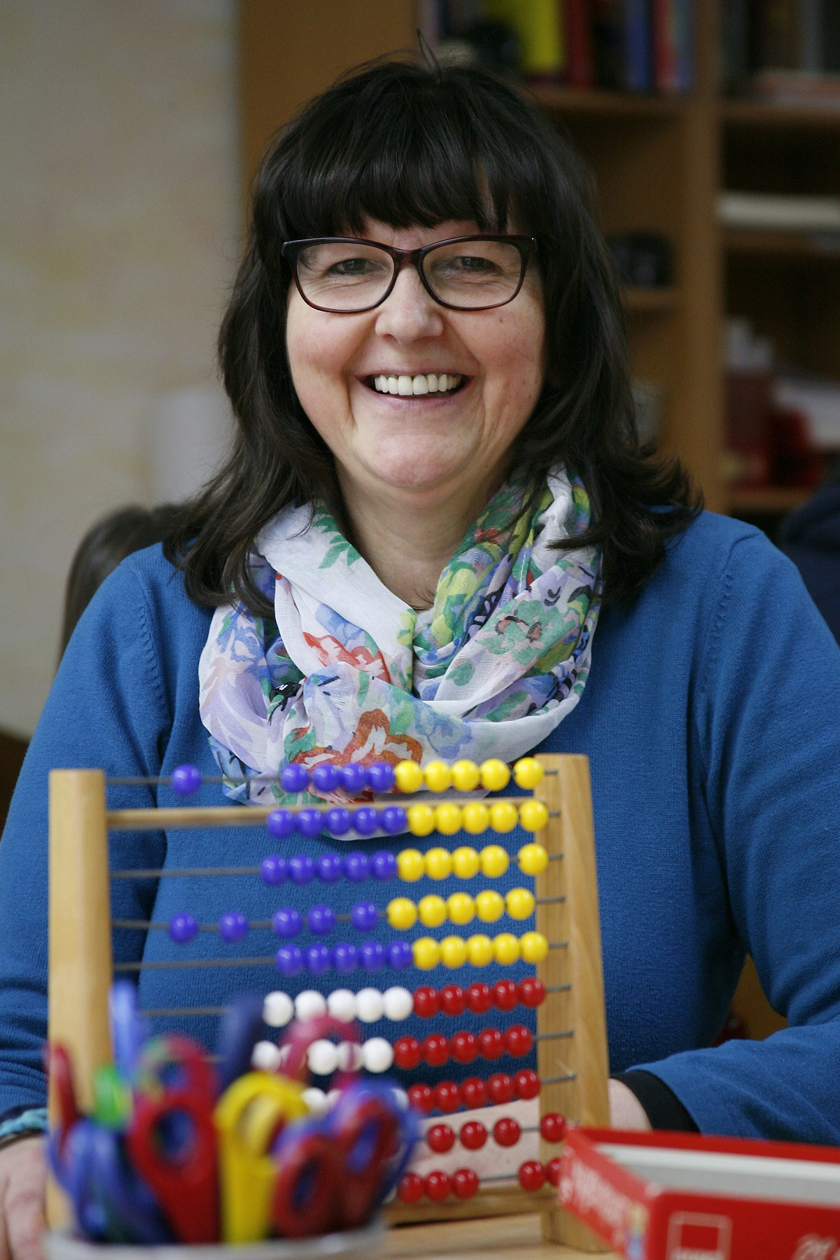 Claudia Cemig