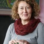 Daniela Lang