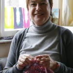 Marion Otto