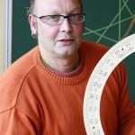 Stefan Panhans