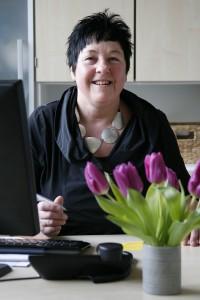 Susanne Schick