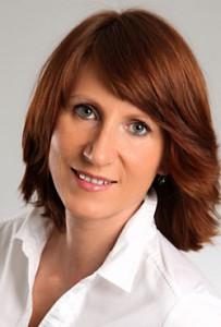 Anette-Fuhrmann