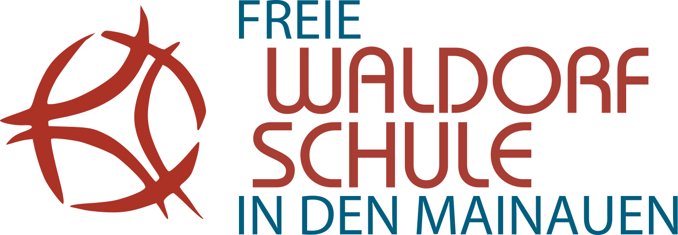 Freie Waldorfschule in den Mainauen
